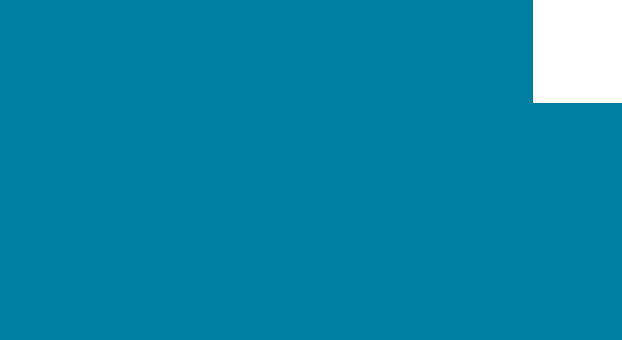 motala_kommun_logo_bla